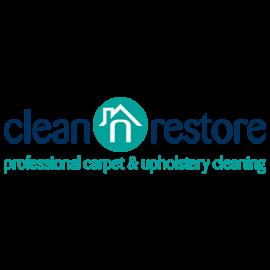 CleanNRestore-logo(squarex521)