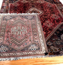 before-and-after-rugs