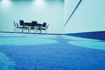 carpets5