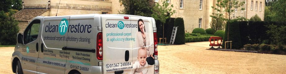 Residential and Business Customers Welcome
