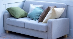 wet-extraction-upholstery-cleaning